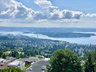 Photo 25: 1488 CHARTWELL Drive in West Vancouver: Chartwell House for sale : MLS®# R2552956