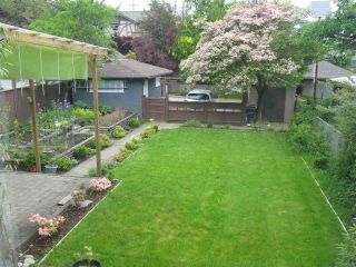 """Photo 33: 377 SIMPSON Street in New Westminster: Sapperton House for sale in """"SAPPERTON"""" : MLS®# R2543534"""