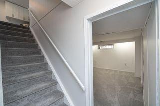 Photo 31: 1507 62 Street in Edmonton: Zone 29 House Half Duplex for sale : MLS®# E4262734