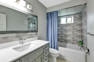 Photo 6: 31558 MONTE VISTA Crescent in Abbotsford: Abbotsford West House for sale : MLS®# R2574851