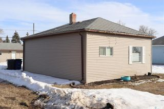 Photo 11: 107 4th Avenue in Aberdeen: Residential for sale : MLS®# SK845647