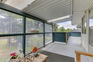 Photo 29: 2122 EDGEWOOD Avenue in Coquitlam: Central Coquitlam House for sale : MLS®# R2462677