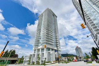 Photo 1: Burquitlam Condo for Sale 652 Whiting Way