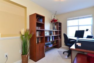 """Photo 12: 19 15450 ROSEMARY HEIGHTS Crescent in Surrey: Morgan Creek Townhouse for sale in """"Carrington"""" (South Surrey White Rock)  : MLS®# R2252052"""