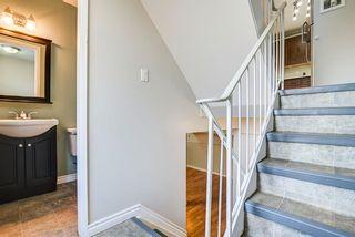 Photo 15:  in Edmonton: Zone 27 Townhouse for sale : MLS®# E4250951