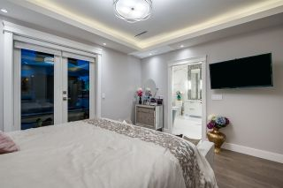 """Photo 22: 898 W 24 Avenue in Vancouver: Cambie House for sale in """"THE LAUREL"""" (Vancouver West)  : MLS®# R2547961"""