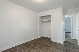 Photo 25: 17311 77 Avenue in Edmonton: Zone 20 House for sale : MLS®# E4255774