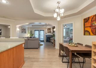 Photo 6: 116 60 24 Avenue SW in Calgary: Erlton Apartment for sale : MLS®# A1135985