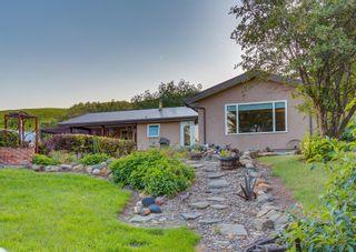Photo 17: 7116 RANGE ROAD 290 in Rural Pincher Creek No. 9, M.D. of: Rural Pincher Creek M.D. Detached for sale : MLS®# A1136024