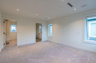 Photo 17: 16612 18B Avenue in Surrey: Pacific Douglas House for sale (South Surrey White Rock)  : MLS®# R2621481