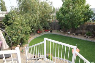 Photo 4: 10341 Bunce Crescent in North Battleford: Fairview Heights Residential for sale : MLS®# SK867264