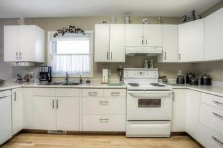 Photo 7: 8 857 Waverley Street in Winnipeg: River Heights South Condominium for sale (1D)  : MLS®# 1930126