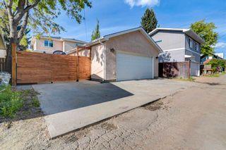 Photo 43: 9545 74 Avenue in Edmonton: Zone 17 House for sale : MLS®# E4246998
