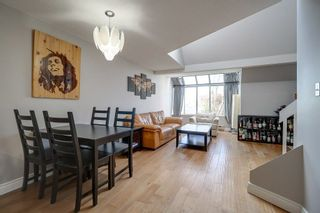 "Photo 5: 317 7751 MINORU Boulevard in Richmond: Brighouse South Condo for sale in ""CANTERBURY COURT"" : MLS®# R2218590"