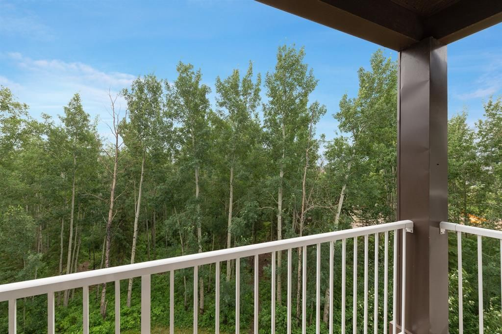 Photo 2: Photos: 306 290 Plamondon Drive: Fort McMurray Apartment for sale : MLS®# A1127119