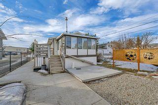 Photo 8: 1214 15 Avenue: Didsbury Detached for sale : MLS®# A1079028