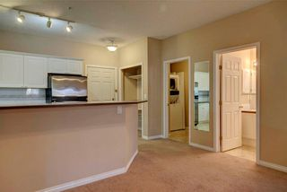Photo 22: 115 126 14 Avenue SW in Calgary: Beltline Condo for sale : MLS®# C4123023
