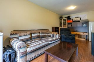Photo 25: A 1973 Noort Pl in : CV Courtenay City Half Duplex for sale (Comox Valley)  : MLS®# 857816