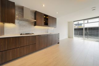 Photo 8: 1711 89 NELSON Street in Vancouver: Yaletown Condo for sale (Vancouver West)  : MLS®# R2617362