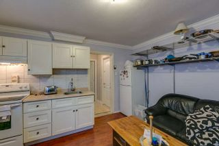 Photo 18: 8131 NO 1 Road in Richmond: Seafair House for sale : MLS®# R2167031