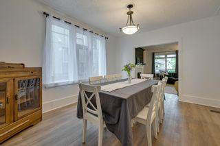 Photo 7: 10763 93 Street in Edmonton: Zone 13 House for sale : MLS®# E4248932
