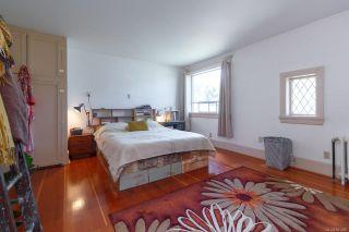 Photo 18: 3597 Cedar Hill Rd in Saanich: SE Cedar Hill House for sale (Saanich East)  : MLS®# 851466