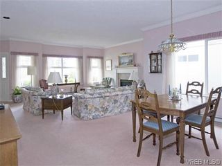 Photo 8: 7972 Polo Park Crescent in SAANICHTON: CS Saanichton Residential for sale (Central Saanich)  : MLS®# 312131