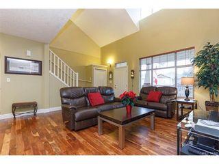 Photo 4: 2445 Driftwood Dr in SOOKE: Sk Sunriver House for sale (Sooke)  : MLS®# 746810