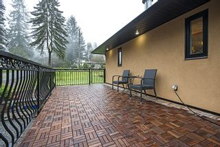 Photo 18: 1373 CHINE CRESCENT in Coquitlam: Harbour Chines House for sale : MLS®# R2034984
