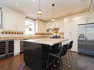Photo 8: 15 Channery Pl in : VR View Royal House for sale (View Royal)  : MLS®# 845383