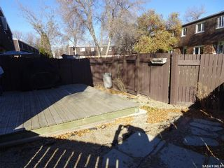 Photo 23: 78 Oakview Drive in Regina: Uplands Residential for sale : MLS®# SK751531