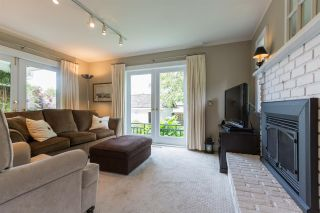 Photo 10: 6991 WILTSHIRE STREET in Vancouver: South Granville House for sale (Vancouver West)  : MLS®# R2187101
