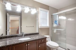 Photo 23: 286 MUNDY Street in Coquitlam: Central Coquitlam House for sale : MLS®# R2536980