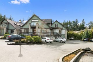 Photo 69: 5279 RUTHERFORD Rd in : Na North Nanaimo Office for sale (Nanaimo)  : MLS®# 869167
