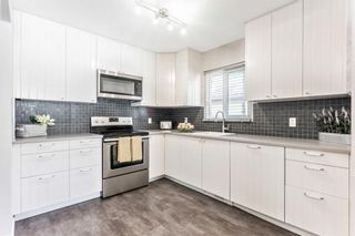 Photo 14: 21 WHITE OAK Crescent SW in Calgary: Wildwood Detached for sale : MLS®# A1026011