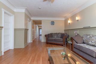 Photo 6: 24 Lurline Ave in : SW Gateway House for sale (Saanich West)  : MLS®# 860243
