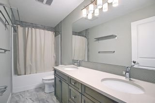 Photo 33: 143 STONEMERE Green: Chestermere Detached for sale : MLS®# A1123634