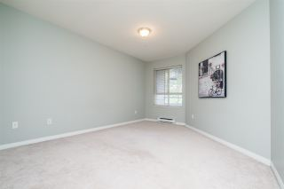 """Photo 12: 212 22150 48 Avenue in Langley: Murrayville Condo for sale in """"Eaglecrest"""" : MLS®# R2508991"""
