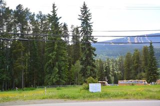 Photo 4: LOT 4-7 W 16 Highway in Smithers: Smithers - Town Land Commercial for sale (Smithers And Area (Zone 54))  : MLS®# C8038974