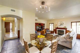 Photo 10: ENCINITAS House for sale : 4 bedrooms : 226 Meadow Vista Way
