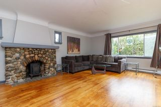 Photo 3: 752 Newbury St in : SW Gorge House for sale (Saanich West)  : MLS®# 872251