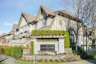 "Photo 29: 27 15175 62A Avenue in Surrey: Sullivan Station Townhouse for sale in ""Brooklands"" : MLS®# R2518946"