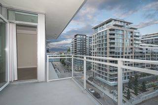 Photo 19: 811 3333 SEXSMITH Road in Richmond: West Cambie Condo for sale : MLS®# R2625609