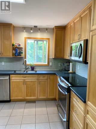 Photo 5: 514 LACOMA STREET in Prince George: House for sale : MLS®# R2602451