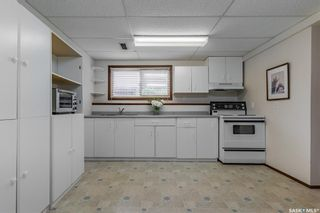 Photo 21: 1927 McKercher Drive in Saskatoon: Lakeview SA Residential for sale : MLS®# SK860434