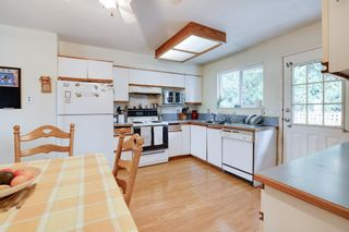 """Photo 8: 1233 ELLIS Drive in Port Coquitlam: Birchland Manor House for sale in """"Birchland Manor"""" : MLS®# R2555177"""