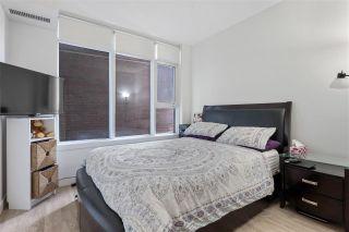Photo 23: 202 2612 109 Street in Edmonton: Zone 16 Condo for sale : MLS®# E4245838