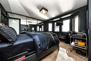 Photo 22: 1132 14 Avenue SW in Calgary: Beltline Row/Townhouse for sale : MLS®# A1133789
