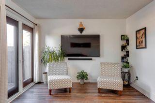 Photo 3: 12052 25 Avenue in Edmonton: Zone 16 Townhouse for sale : MLS®# E4266409