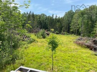 Photo 12: 3821 White Hill Road in White Hill: 108-Rural Pictou County Residential for sale (Northern Region)  : MLS®# 202120961